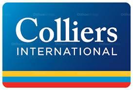 Colliers Magyarország